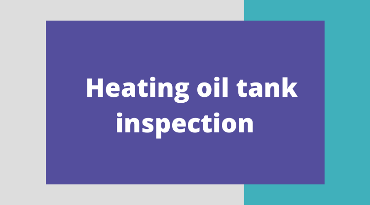 Oil Tank Disposal and Removal, Belfast, North Down