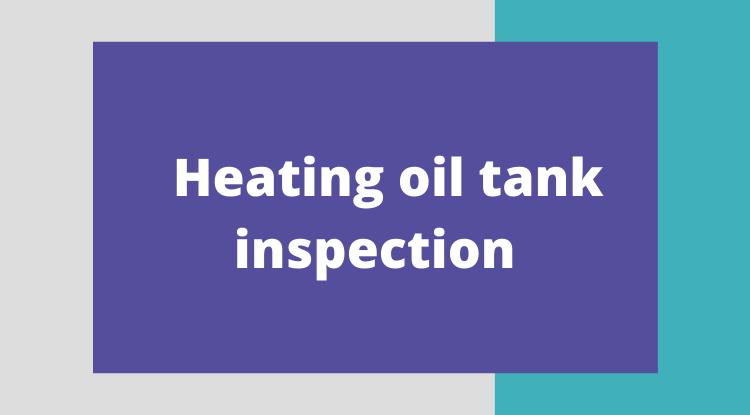 Oil Tank Removal Near Me, Lisburn, Banbridge, Hillsborough
