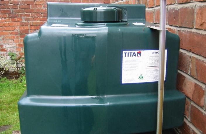 Oil Tank Inspection Near Me, Lisburn, Banbridge, Hillsborough