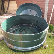 How Much Does Oil Tank Removal Cost