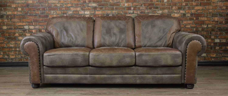 Sofa Removal Belfast